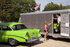 Model-4926-car-trailer-green-car2