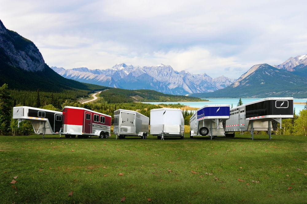 Featherlite-Trailers-Mountain-Scene.jpg