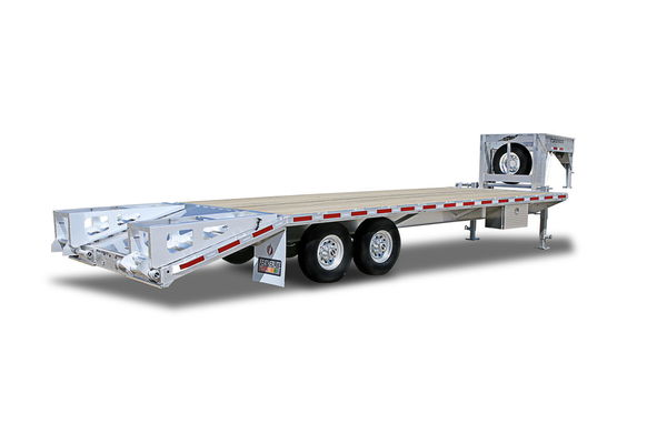 1586-flatbed-cr