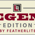 Legend-Logo-With-Background